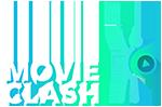 MovieClash